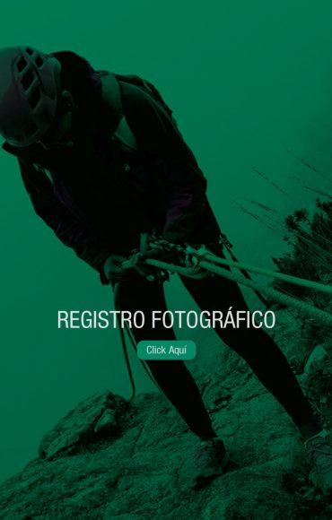 Registro-Fotografico